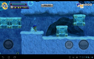 Screenshot_2012-05-15-19-31-43