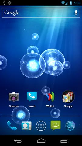 Screenshot_2012-05-19-17-01-222