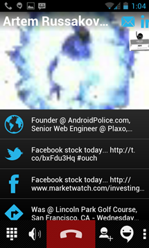 Screenshot_2012-05-22-01-04-59