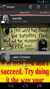 Screenshot_2012-05-24-08-42-51