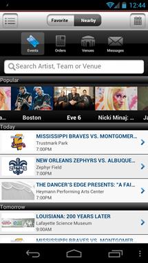 Screenshot_2012-05-30-12-44-53