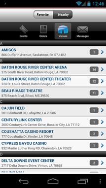 Screenshot_2012-05-30-12-46-29