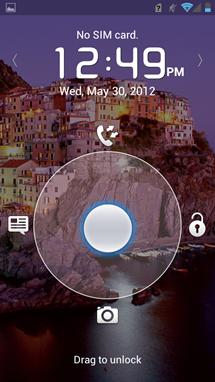 Screenshot_2012-05-30-12-49-12