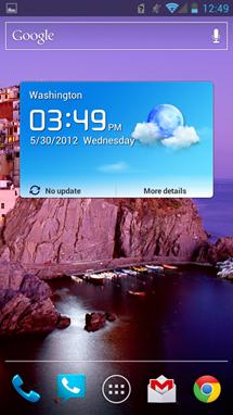 Screenshot_2012-05-30-12-49-48