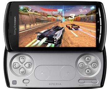 Sony-Ericsson-Xperia-Play-ofic-1