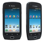T-Mobile-Samsung-Exhibit-4G-Android-Smartphone