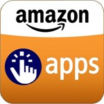 amazon_app_store