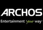 archos_logo_145_100