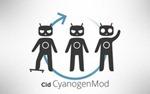 cyanogen_logo_small