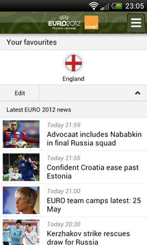 euro-2012-1