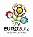 euro2012_logo