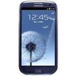 galaxy-s-iii-pre-orders-pop-up-on-amazon-blue-and-white-models-available-for-799-and-up