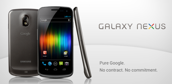 galaxy_nexus_banner_005