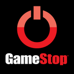 gamestoptiny