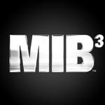 mibtiny