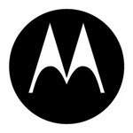 motorola-logo_thumb