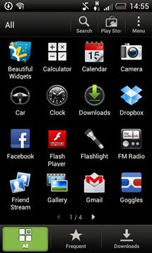 one-v-app-drawer