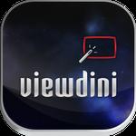 viewdinitiny
