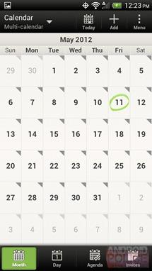 wm_2012-05-11 12.23.15