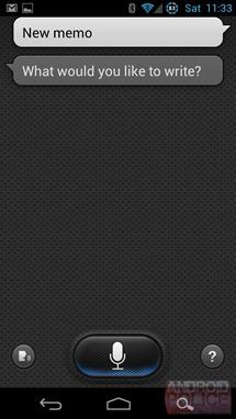 wm_2012-05-19 23.33.10