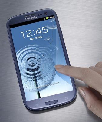 wm_GALAXY S III Product Image (2)_B