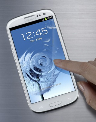 wm_GALAXY S III Product Image (3)_W