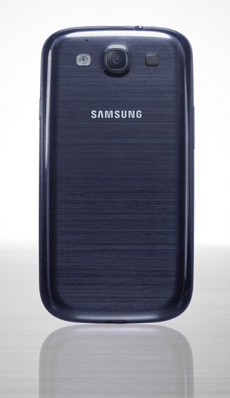 wm_GALAXY S III Product Image (7)_B
