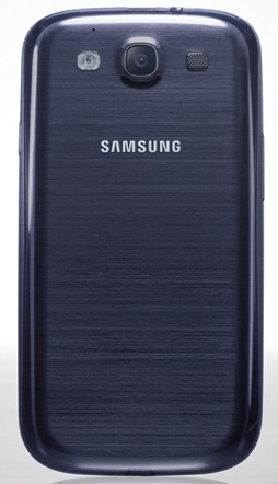 wm_GALAXY-S-III-Product-Image-7_B