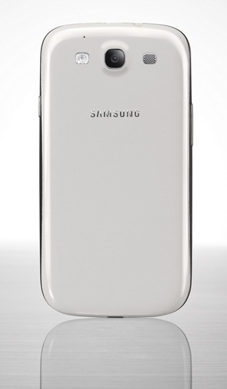 wm_GALAXY S III Product Image (9)_W