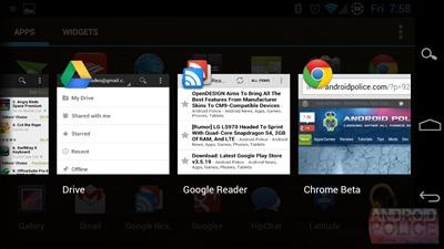 wm_Screenshot_2012-05-11-19-58-28