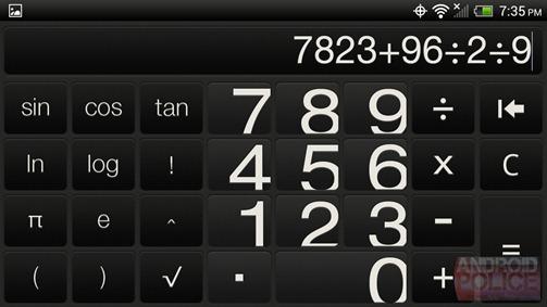 wm_Screenshot_2012-05-13-19-35-36