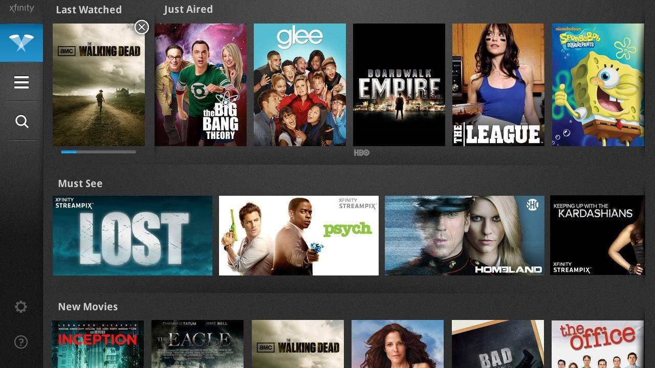 WTS Hulu,Netflix,Direct TV,XFINITY, NBA Pass
