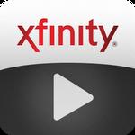xfinitytiny