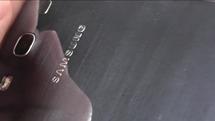 2012-06-04_14h15_54