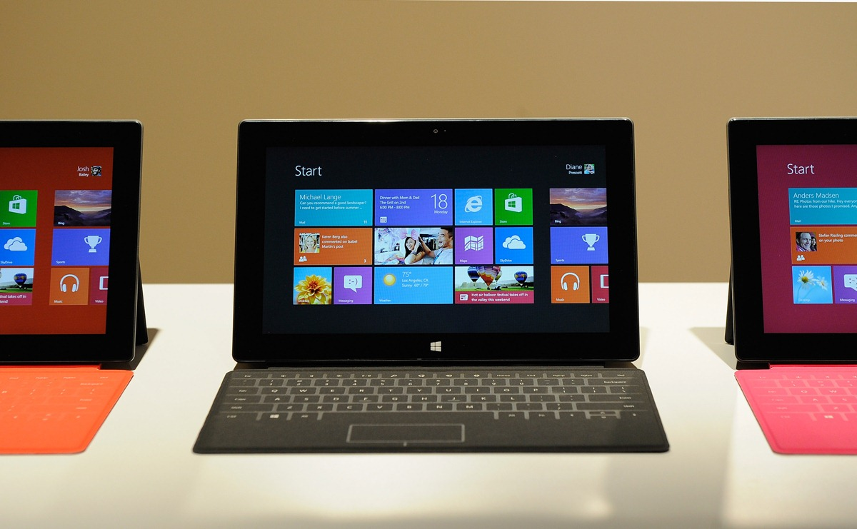 Should I buy a laptop, tablet, or neither and wait?