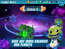 4 Seek out many galaxies and planets_v2