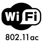 80211aclogo-470-100