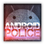 AndroidPolice-logo-with-bg-242x242_t
