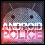 AndroidPolice-logo-with-bg-242x242_thumb_thumb