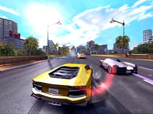 Asphalt7_iOS_Screen_2048x1536_Hawaii_Lomborghini_01_v01