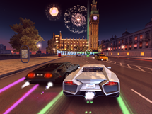 Asphalt7_iOS_Screen_2048x1536_London_DeloreanLamborghini_v01