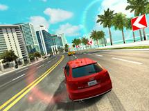Asphalt7_iOS_Screen_2048x1536_Miami_AudiPagani_v08_V01