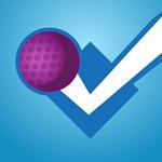 Foursquare-Logo31