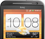HTC_EVO_4G_LTE_Front_thumb1_thumb
