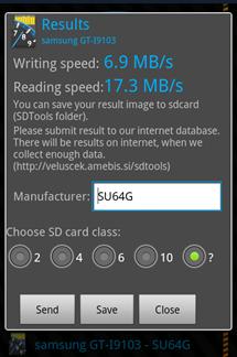 SD64gbc6