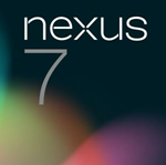 nexus-7-guidebook