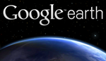 google-earth-banner