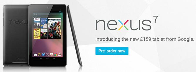 nexus-7-banner