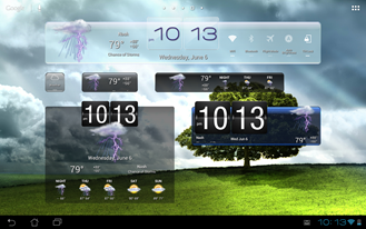 Screenshot_2012-06-06-22-13-33