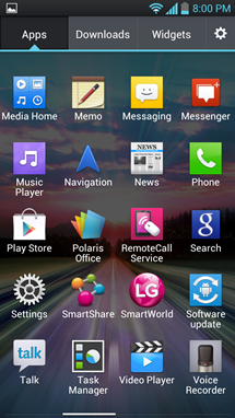 Screenshot_2012-06-11-20-00-16